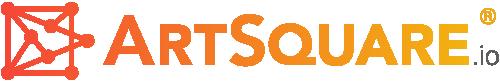 Logo_ArtSquare_retina